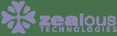 Zealous Technologies