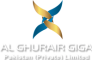Al-Ghurair-Giga Pvt LTD