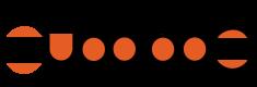 Logo-99-mobile