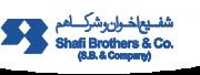 Shafi-Brothers-Company UAE