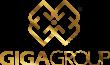 giga-group-logo