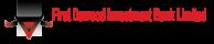 top-logo11